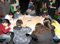 Salon Comic Zaragoza 2008 Album de Fotos 27