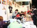 Salon Comic Zaragoza 2008 Album de Fotos 4