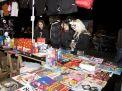 Salon Comic Zaragoza 2010 General 74