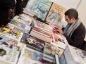 Salon Comic Zaragoza 2012 Album de fotos 14 Diciembre 18