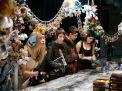 Salon Comic Zaragoza 2012 Album de fotos 14 Diciembre 20