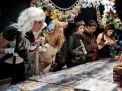 Salon Comic Zaragoza 2012 Album de fotos 14 Diciembre 21
