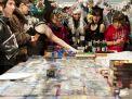 Salon Comic Zaragoza 2012 Album de fotos 14 Diciembre 22