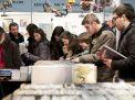Salon Comic Zaragoza 2012 Album de fotos 14 Diciembre 34