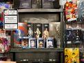 Salon Comic Zaragoza 2012 Album de fotos 14 Diciembre 4