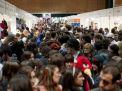 Salon Comic Zaragoza 2012 Album de fotos 15 Diciembre 2