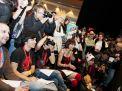 Salon Comic Zaragoza 2012 Album de fotos 15 Diciembre 23