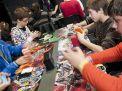 Salon Comic Zaragoza 2012 Album de fotos 16 Diciembre 48