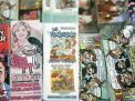 Salon Comic Zaragoza 2013 Album de fotos 13 Diciembre 12