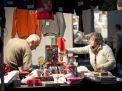 Salon Comic Zaragoza 2013 Album de fotos 13 Diciembre 3