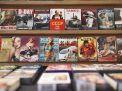 Salon Comic Zaragoza 2013 Album de fotos 13 Diciembre 6