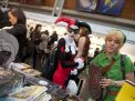 Salon Comic Zaragoza 2013 Album de fotos 15 Diciembre 35