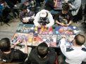 Salon Comic Zaragoza 2013 Album de fotos 15 Diciembre 51