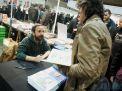 Salon Comic Zaragoza 2014 Album de fotos 12 Diciembre 23