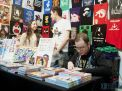 Salon Comic Zaragoza 2014 Album de fotos 13 Diciembre 12