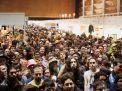 Salon Comic Zaragoza 2014 Album de fotos 13 Diciembre 41