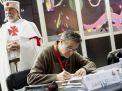 Salon Comic Zaragoza 2014 Album de fotos 14 Diciembre 20