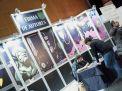 Salon Comic Zaragoza 2014 Album de fotos 14 Diciembre 27