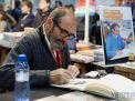 Salon Comic Zaragoza 2014 Album de fotos 14 Diciembre 5