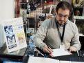 Salon Comic Zaragoza 2014 Album de fotos 14 Diciembre 6