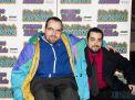 Salon Comic Zaragoza 2014 Album de fotos General 8
