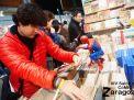 Salon Comic Zaragoza 2015 Album de fotos 18 Diciembre 11