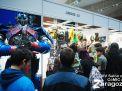 Salon Comic Zaragoza 2015 Album de fotos 18 Diciembre 17