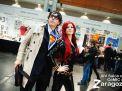 Salon Comic Zaragoza 2015 Album de fotos 18 Diciembre 28