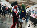 Salon Comic Zaragoza 2015 Album de fotos 18 Diciembre 30