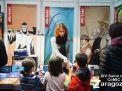Salon Comic Zaragoza 2015 Album de fotos 18 Diciembre 32
