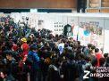 Salon Comic Zaragoza 2015 Album de fotos 18 Diciembre 43