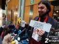 Salon Comic Zaragoza 2015 Album de fotos 18 Diciembre 55