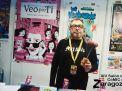Salon Comic Zaragoza 2015 Album de fotos 18 Diciembre 6
