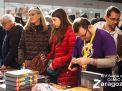 Salon Comic Zaragoza 2015 Album de fotos 19 Diciembre 14
