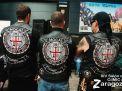 Salon Comic Zaragoza 2015 Album de fotos 19 Diciembre 16