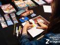 Salon Comic Zaragoza 2015 Album de fotos 19 Diciembre 27