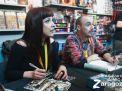 Salon Comic Zaragoza 2015 Album de fotos 19 Diciembre 3