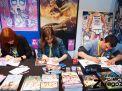 Salon Comic Zaragoza 2015 Album de fotos 19 Diciembre 35