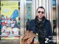 Salon Comic Zaragoza 2015 Album de fotos 19 Diciembre 43