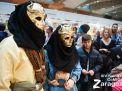Salon Comic Zaragoza 2015 Album de fotos 19 Diciembre 51