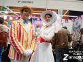 Salon Comic Zaragoza 2015 Album de fotos 19 Diciembre 62