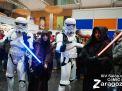 Salon Comic Zaragoza 2015 Album de fotos 19 Diciembre 67