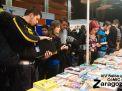 Salon Comic Zaragoza 2015 Album de fotos 19 Diciembre 84