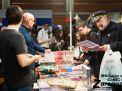 Salon Comic Zaragoza 2015 Album de fotos 19 Diciembre 87