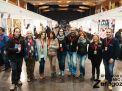 Salon Comic Zaragoza 2015 Album de fotos 20 Diciembre 100
