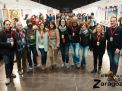 Salon Comic Zaragoza 2015 Album de fotos 20 Diciembre 101