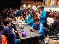 Salon Comic Zaragoza 2015 Album de fotos 20 Diciembre 16