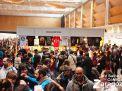 Salon Comic Zaragoza 2015 Album de fotos 20 Diciembre 25