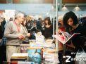 Salon Comic Zaragoza 2015 Album de fotos 20 Diciembre 40