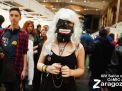 Salon Comic Zaragoza 2015 Album de fotos 20 Diciembre 62